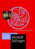 buch_vorstadt