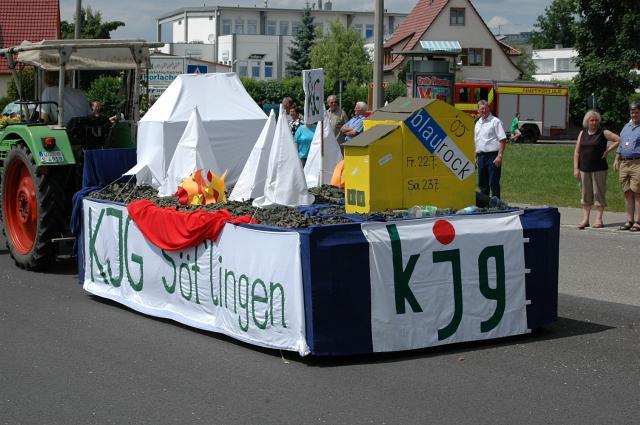 kjg_soeflingen