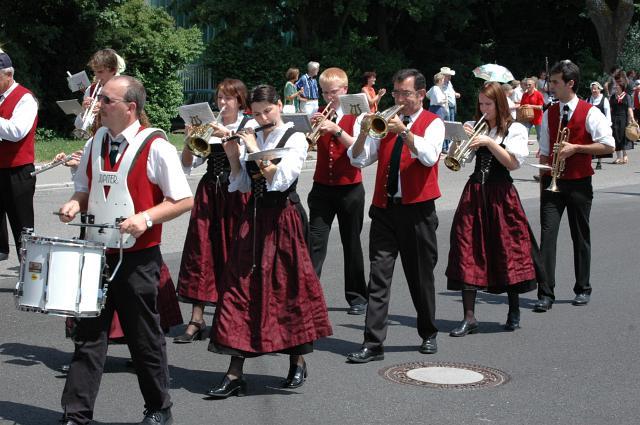 musikverein_altheim