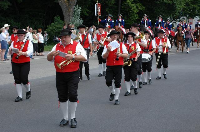 musikverein_ellenberg