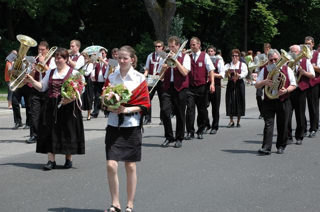 musikverein_oberdischingen