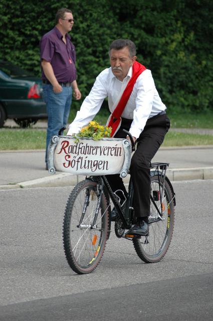 radfahrerverein_soeflingen