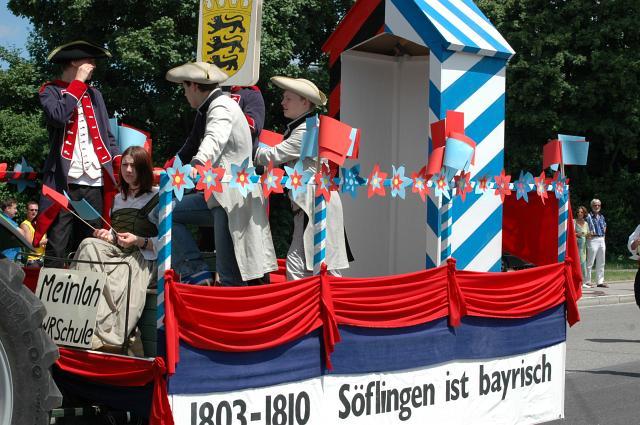 soeflingen_ist__bayrisch