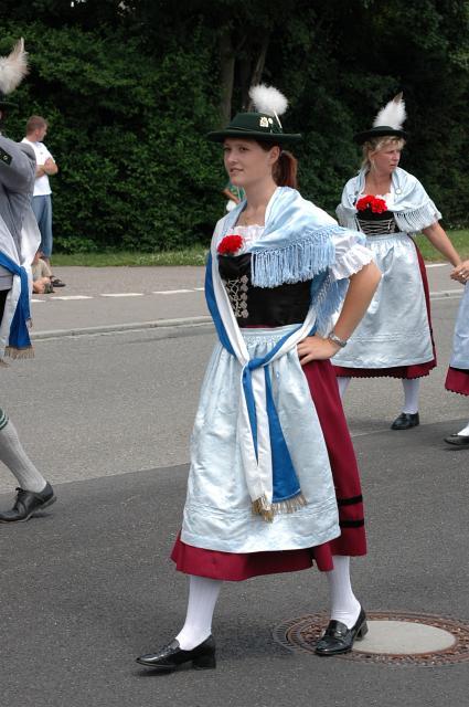 trachtenverein_oberlaender