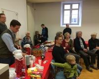 Familienweihnacht2014_15