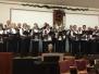 Liederkranz - Weihnachtliches Konzert 2014