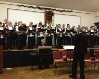 LiederkranzWeihnacht2014_15