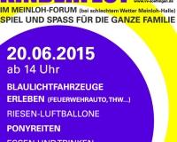 Kinderfest2015