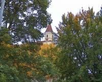 soeflingen_003