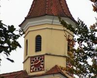soeflingen_004
