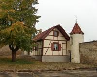 soeflingen_005