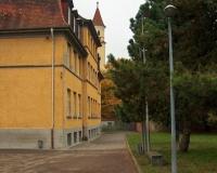 soeflingen_006
