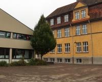 soeflingen_007