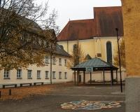 soeflingen_008