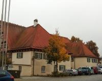 soeflingen_010