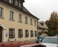 soeflingen_011