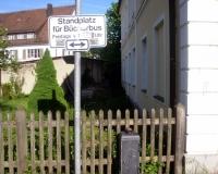 soeflingen_013