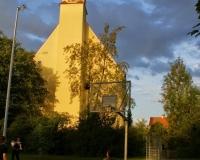soeflingen_014