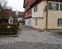soeflingen_018