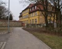 soeflingen_020