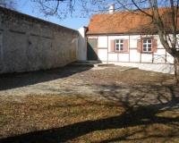soeflingen_021