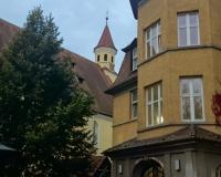soeflingen_023