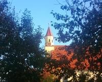 soeflingen_024