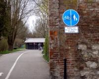 soeflingen_030