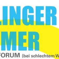 Söflinger Sommer 2017