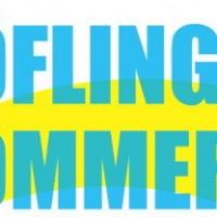 Söflinger Sommer 2020 (Programm) abgesagt