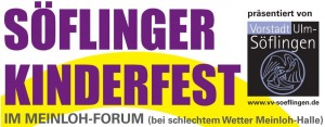 Kinderfest 2019 @ Meinlohforum