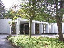 Informationsveranstaltung zur Umgestaltung des Söflinger Friedhofes