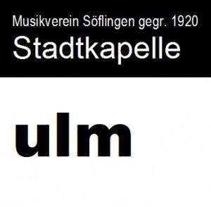 Logo Stadtkapelle