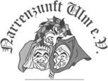 logo_narrenzunft