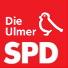 Logo SPD Söflingen