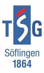 TSG Söflingen