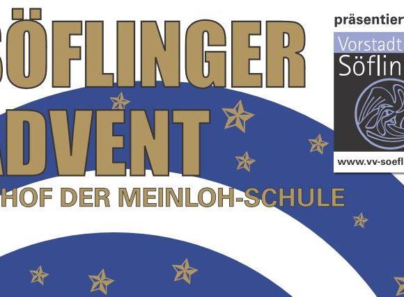 Impressionen Söflinger Advent 2017